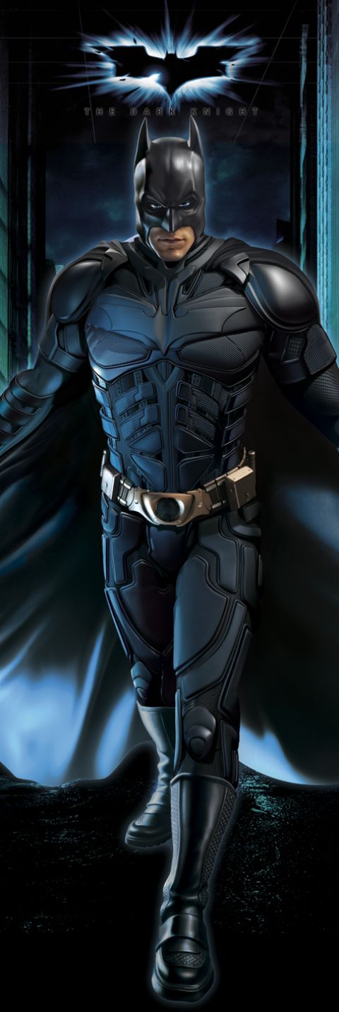 schauspieler batman dark knight